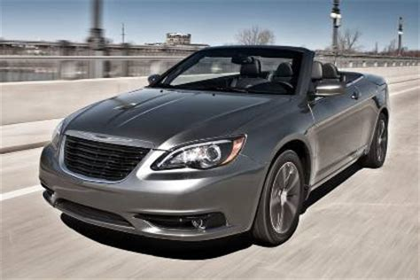 2014 chrysler 300 owners manual 2014 chrysler 200 owners manual pdf service manual owners