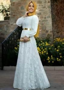 model baju gaun muslimah artis model gaun pesta muslimah nan anggun