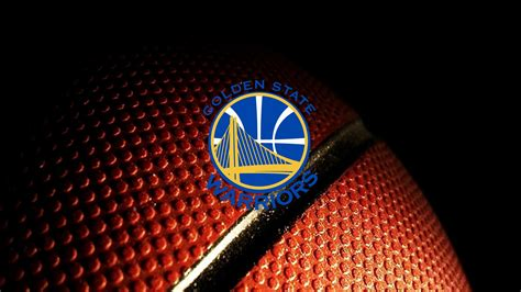 windows wallpaper golden state warriors nba