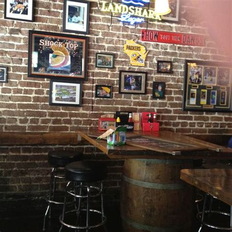 Bar Top Decor cool bars top whiskeys and barrels on