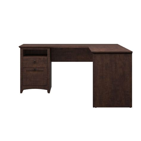 Z Line Gemini L Desk by Z Line L Shaped Desk Hostgarcia
