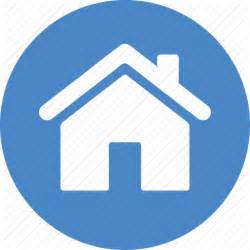 home circle related keywords suggestions for house address icon