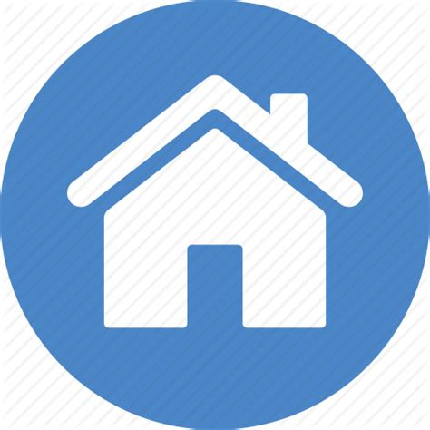 related keywords suggestions for house address icon
