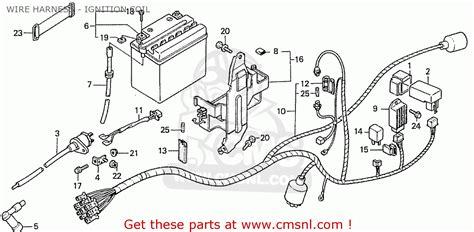 honda cb750 wiring diagrams html imageresizertool