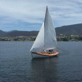 fishing boat for sale nsw gumtree sail boats gumtree australia free local classifieds