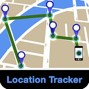 Mobile Phone Location Tracker By Number App Mobile Location Tracker Apk For Windows Phone