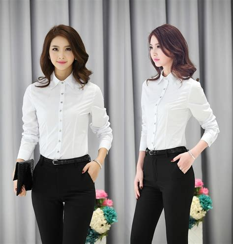 Hoodie Technics Roffico Cloth style business pantsuits tops and office trousers clothing sets