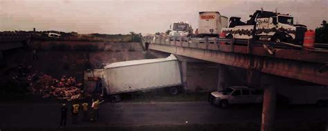 100 fillmore 5th floor denver co 80206 trucking accidents hossley embry
