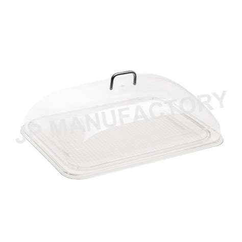 Plastic Food Cover sell plastic rectangular food cover buy sell