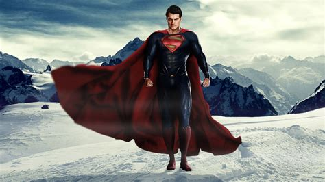 movie thor vs man of steel superman superman vs thor movie versions battles comic vine