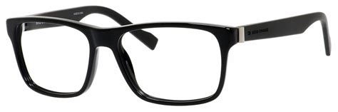 orange bo0146 eyeglasses free shipping