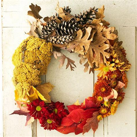fall decor crafts fall decor crafts easy fall leaf projects