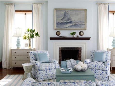 meg braff designs in good taste meg braff design living by the sea