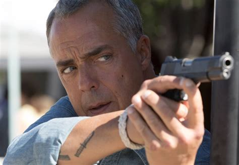 titus welliver returns in michael connelly s bosch woman - 1409147509 Harry Bosch Tome The