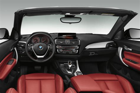 Car Best Interior by Top 10 Car Interiors 35 000
