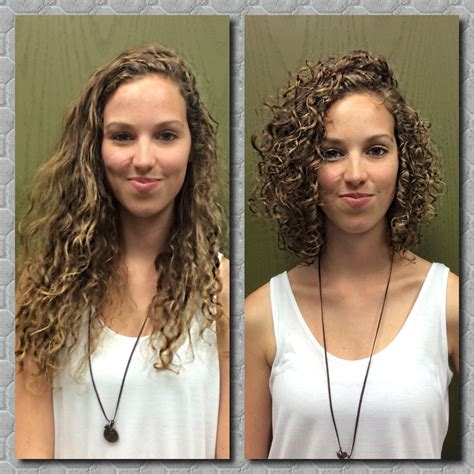 haircut before or after full moon cortes cabelo cabelos pinterest cortes cabelo corte
