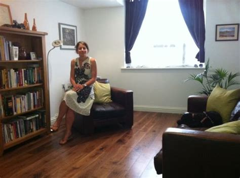 park consulting rooms al khudhairy chartered psychologist in notting hill