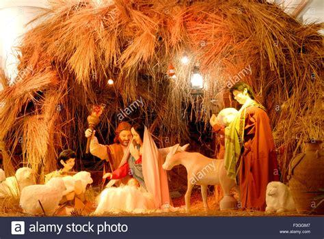 images of christmas festival christmas festival decoration bombay now mumbai
