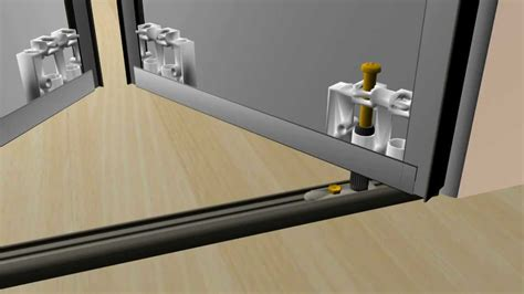 Sliding Closet Door Rails Sliding Closet Door Hardware Large Size Of Sliding Closet Doors Kitchen Doors Uk Sliding Barn