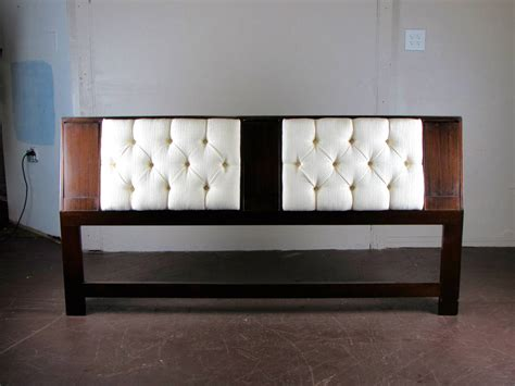 headboard reading lights dark mahogany headboard with reading lights and armrest by