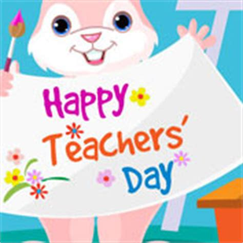 happy teachers day card template mocomi wish quot happy teachers day quot greeting cards