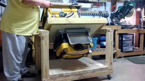 flip top tool bench free woodworking ideas for christmas woodworking plans quilt chest flip top workbench