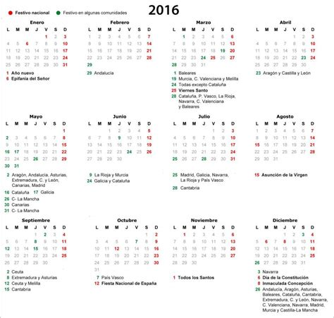 El Calendario Juliano 2015 El Calendario Juliano New Style For 2016 2017