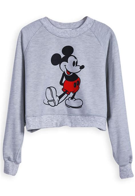 Sweater Hoodie Mickey Fashion Wanita Murah 113 best mickey images on disney inspired disney clothes and disney fashion