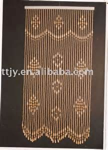 70s Beaded Door Curtains 17 Best Ideas About Beaded Door Curtains On Hanging Door Bead Curtains For