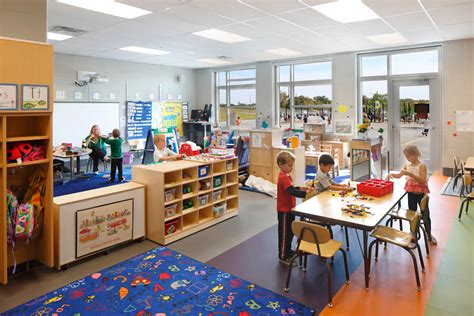art classroom layout designs the gallery for gt montessori classroom design