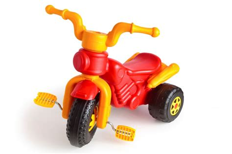 toys games online buy toys and games online shopping