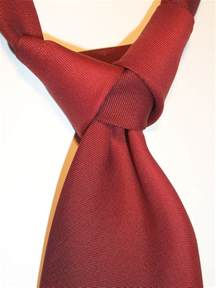 Diagonal Tie Knot - diagonal tie knot www imgkid the image kid has it