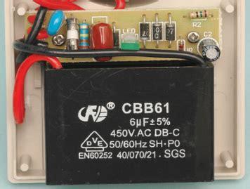 cara membuat power bank hemat slowers cara buat alat hemat listrik