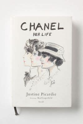 coco chanel biography author 17 best images about coco chanel and art deco designs on