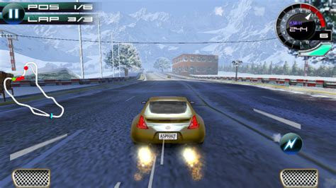 asphalt 5 apk version asphalt 5 hd apk review dan android