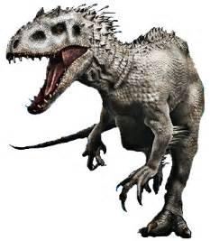 dominus rex jurassic