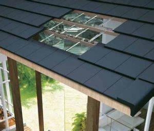 Pelapis Atap Tahan Panas 12 jenis jenis atap rumah terbaru minimalis rumahlia