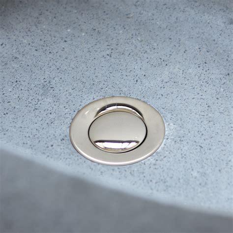 lavandino per terrazzo lavabo lavandino appoggio vasca battuto di terrazzo