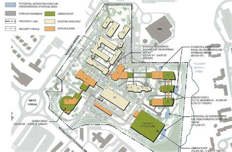 Raised House Plans dcmud the urban real estate digest of washington dc