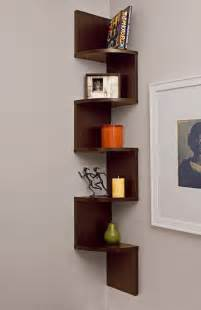 small corner shelf large corner wall mount shelf in my