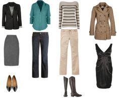 1000 images about wardrobe for the business professional