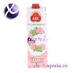 Buavita Juice Apel 1l buavita boxed juice apple slim 250ml indonesia origin