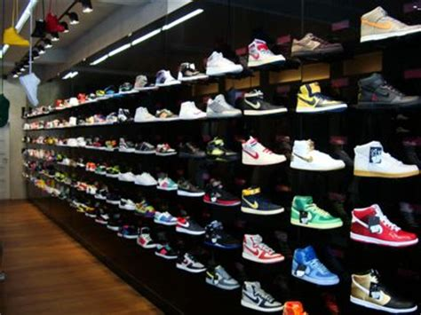 sneaker shop sneakers archive 2 48am everything kuwait