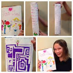 The english rose is the new girl cereal box book report learning