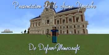 construction minecraft defroi minecraft minecraft