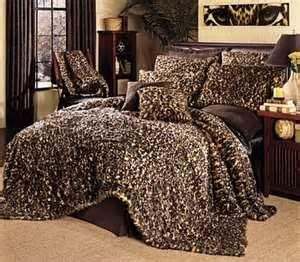 image search results  cheetah bedrooms  dovester cheetah bedroom decor cheetah