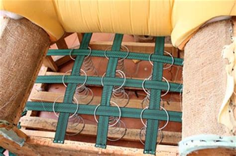 couch repair springs sofa repairing in dubai