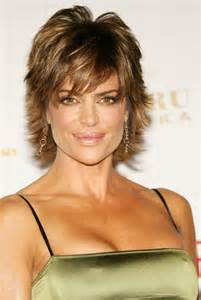rinna haircut lisa rinna hairstyle trends lisa rinna hairstyle trends