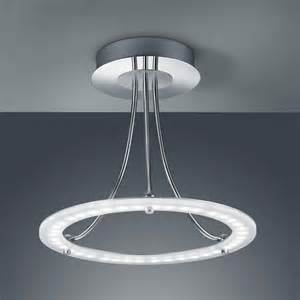 trio lighting toronto led ceiling light next day
