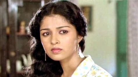 indian biography movies list bhanupriya gouthami love sacrifice scene youtube